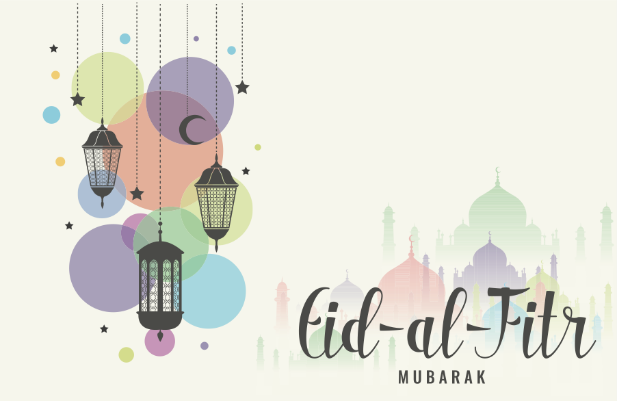 Top Reads Of The Week Special: Eid-Al-Fitr: A Blessed Celebration