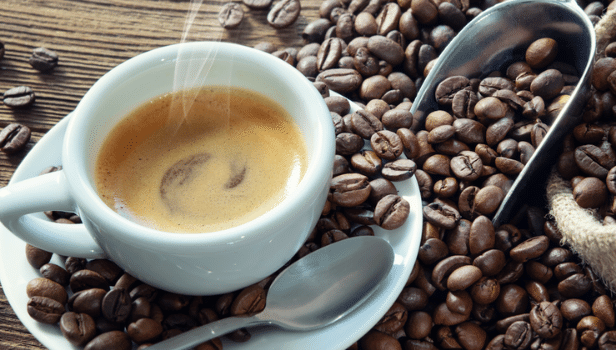 Top Reads Of The Week: Coffee 101