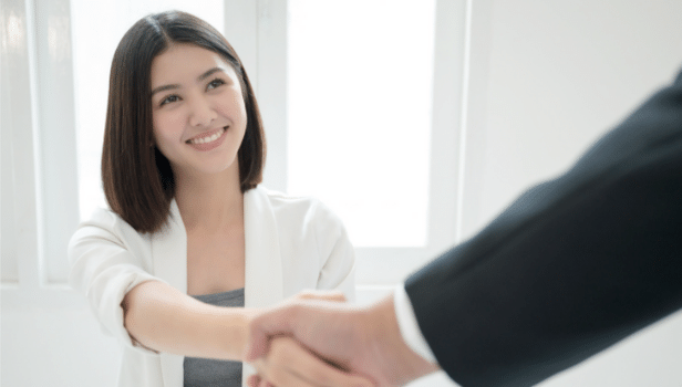 3 Ways To Take Advantage Of The Global Talent Shortage