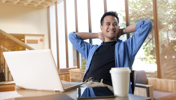 Is A Promotion Even Possible While Working Remotely? Yes, It Is!