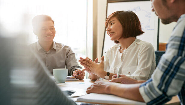 5 Soft Skills Crucial For Job Seekers In 2021