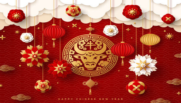 Chinese New Year Special: 5 Interesting Taboos To Avoid