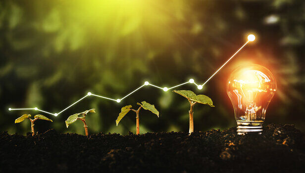 Top Reads Of The Week: Cultivating A Culture Of Intrapreneurship